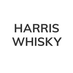 Harris Whisky