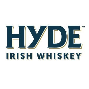 Hyde Irish Whiskey