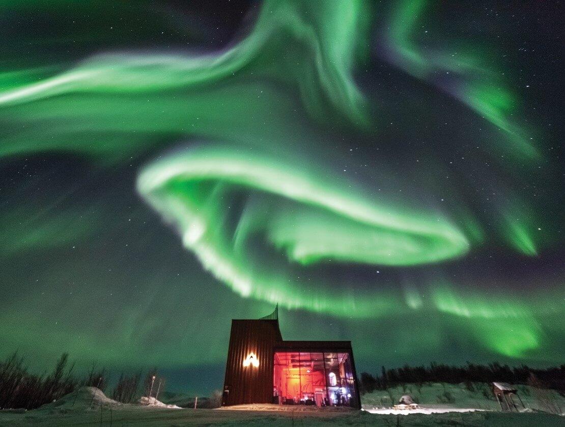 Nordic Spirit: the pioneering distilleries in Northern Europe