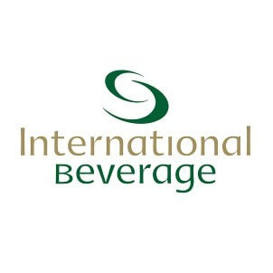 International Beverage