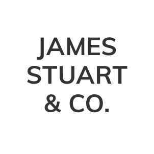 James Stuart & Co.
