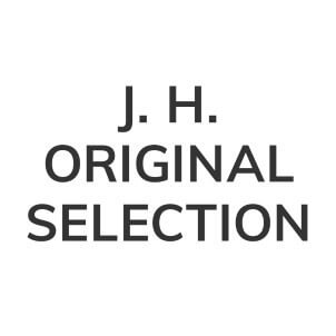 J. H. Original Selection
