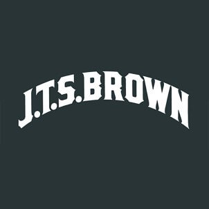 J.T.S. Brown