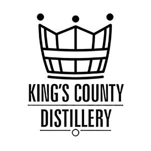 King's County Distillery
