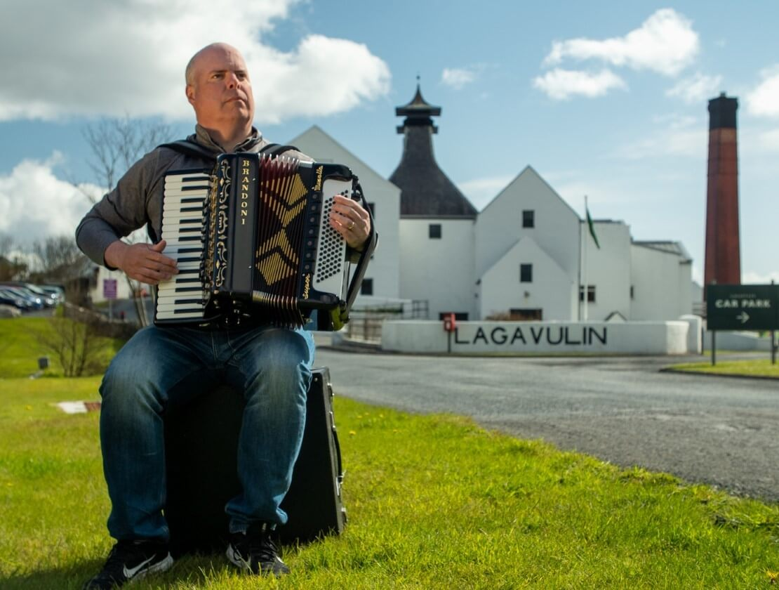 Fèis Ìle – what's on this weekend?