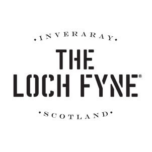 The Loch Fyne