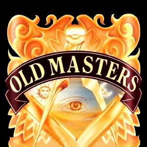 Old Masters (Lombard)