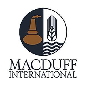 Macduff International