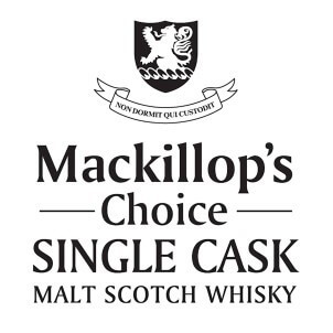 Mackillop's Choice