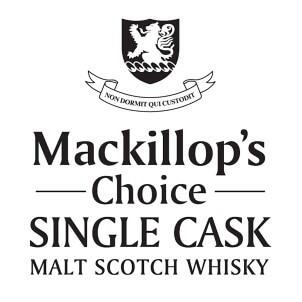 Mackillop's Choice