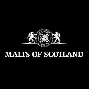 Malts of Scotland