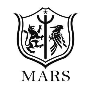 Mars Maltage
