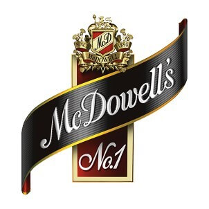 McDowell's