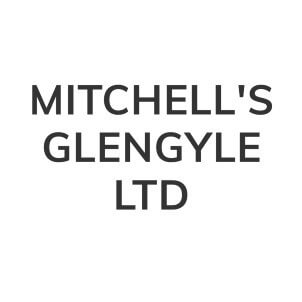 Mitchell's Glengyle Ltd