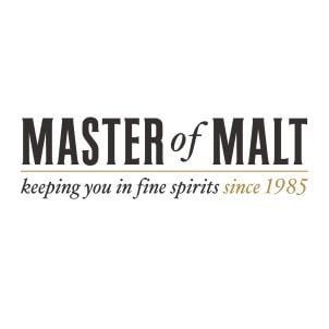 Master of Malt