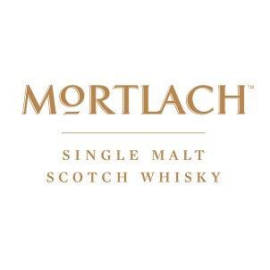 Mortlach/Laphroaig