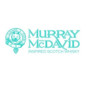 Murray McDavid Mission