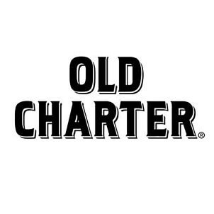 Old Charter