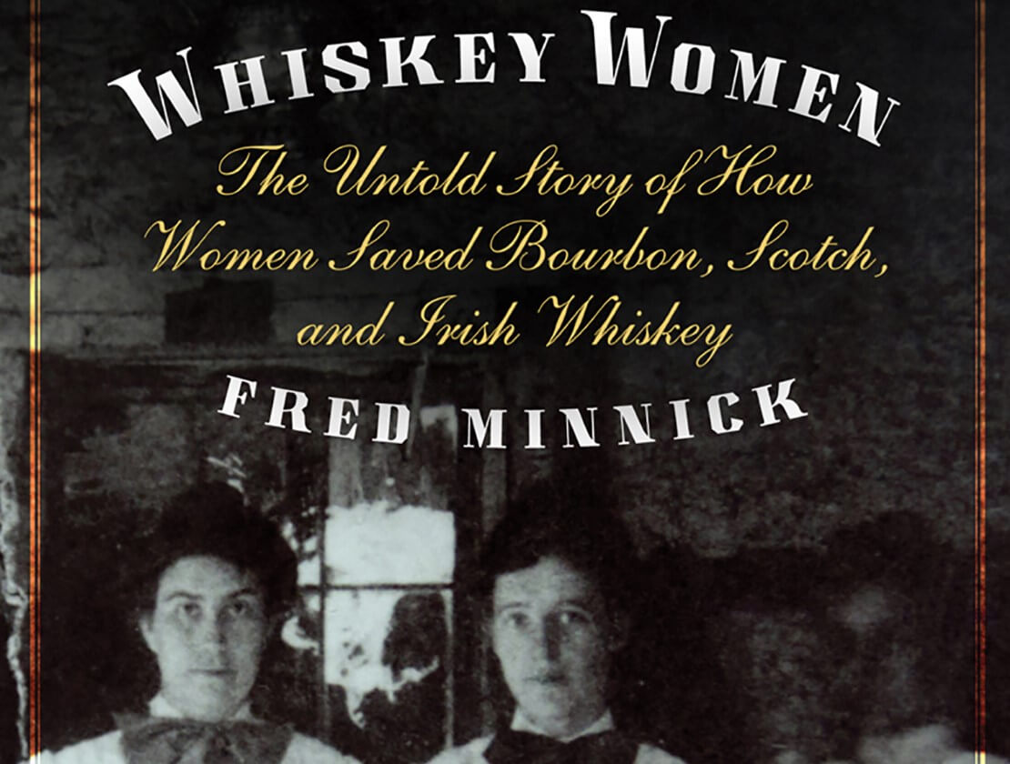 The Whisky Girls