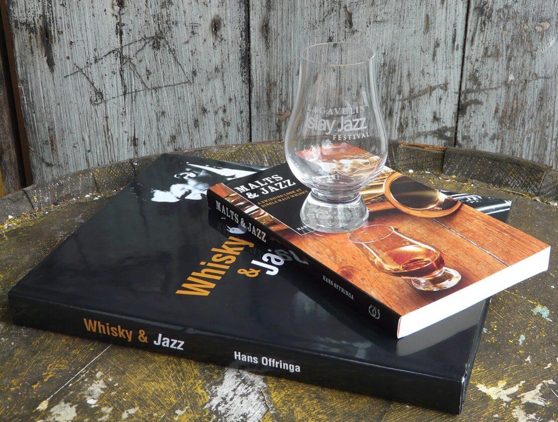 Whisky Memorabilia