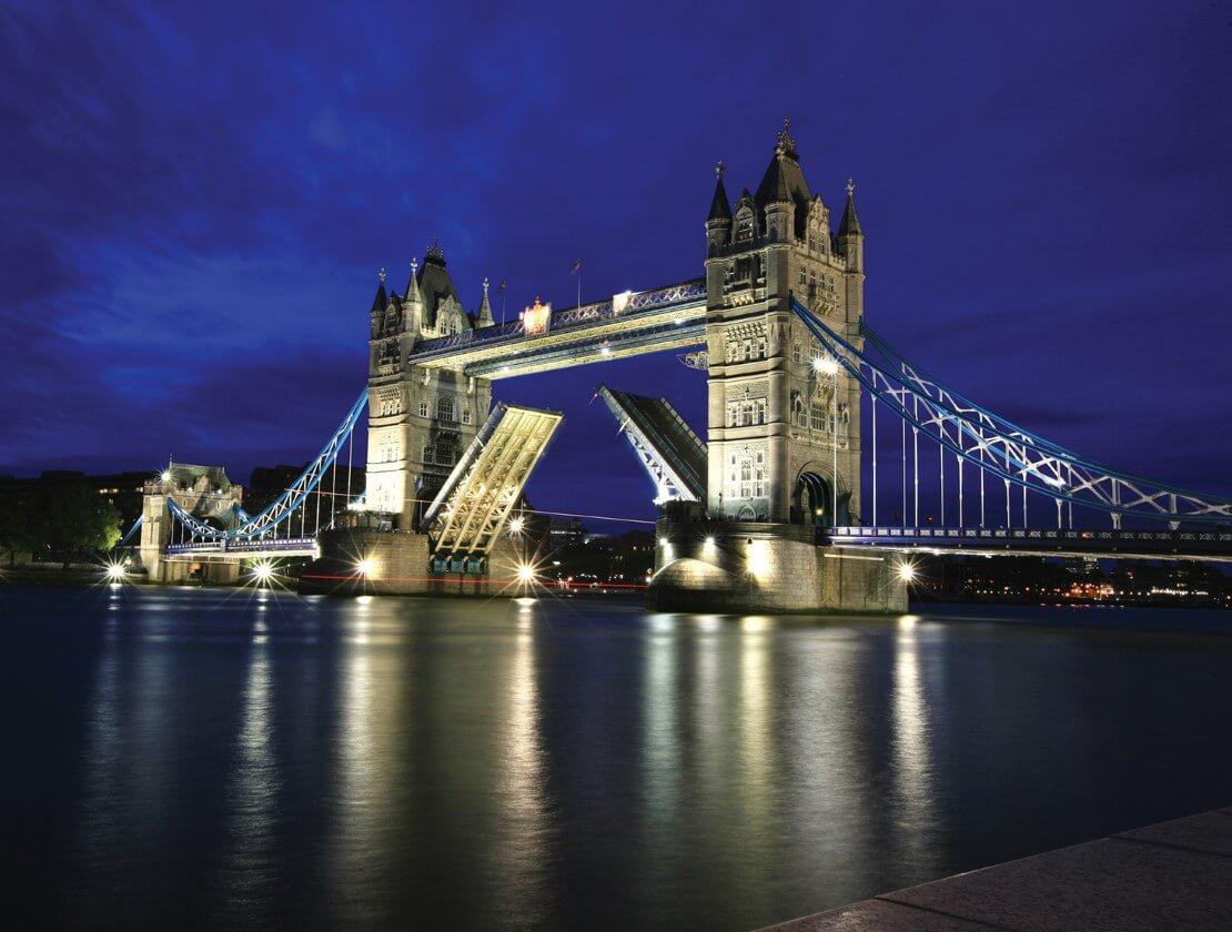 Bars Guide: London