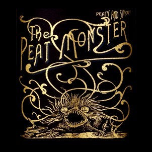 The Peat Monster