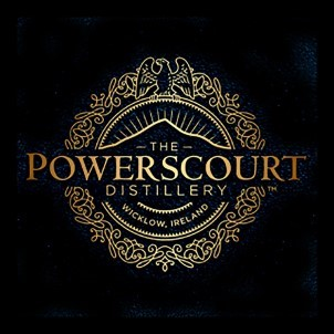 The Powerscourt Distillery