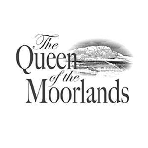 The Queen of the Moorlands