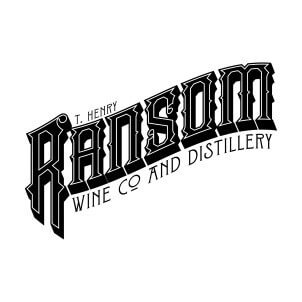 Ransom Wine Co & Distillery