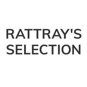 Rattray's Selection