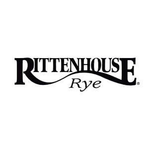 Rittenhouse