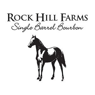 Rock Hill Farm