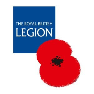 The Royal British Legion