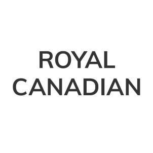 Royal Canadian