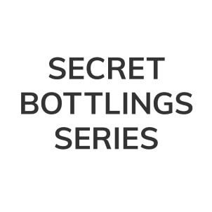 Secret Bottlings Series