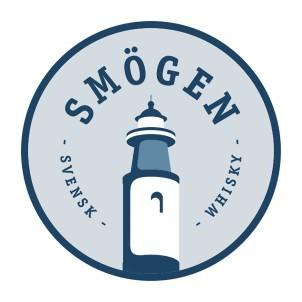 Smögen Svensk