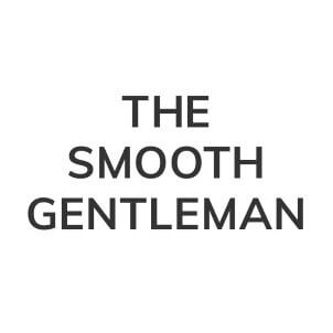 The Smooth Gentleman