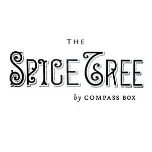 The Spice Tree