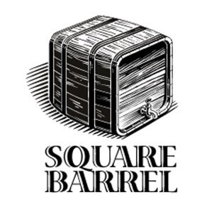 Square Barrel