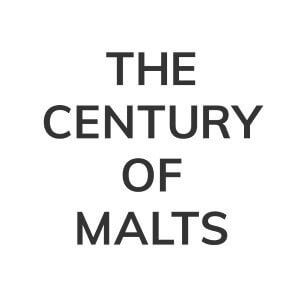 The Century of Malts