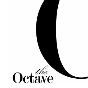 The Octave