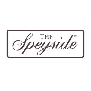 The Speyside