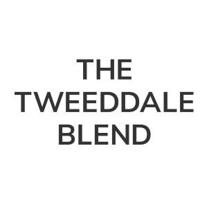 The Tweeddale Blend