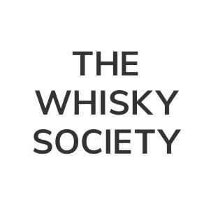 The Whisky Society