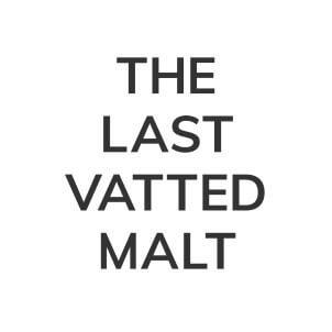 The Last Vatted Malt