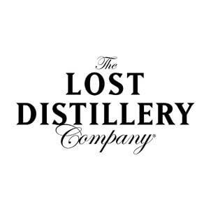 The Lost Distillery Company