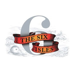 The Six Isles