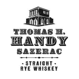 Thomas H. Handy