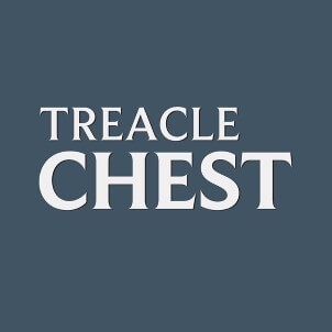 Treacle Chest