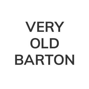 Very Old Barton